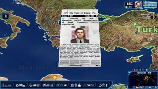 Geopolitical Simulator 4: Return to the Golden Age of Greece - pt. 4