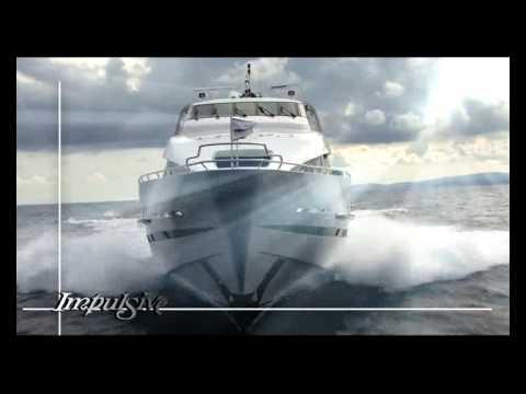 Impulsive Group Yachts