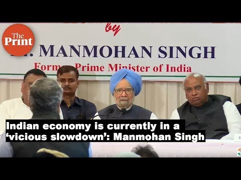 Indian economy is