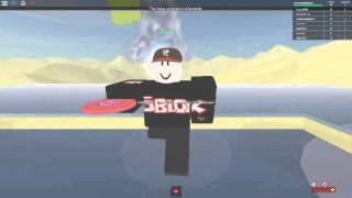 best game ever roblox