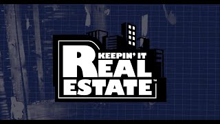 Keeping It Real Estate