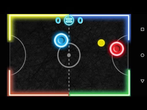 Multiplayer Games On Android Via Bluetooth