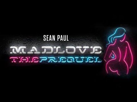 Sean Paul - Body Ft. Migos (Official Lyrics)