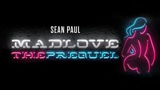 07 Sean Paul - Body Ft. Migos ( Lyrics)