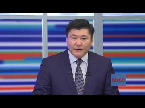 Дебаты. Социальная политика Российской Федерации (20.02.2018)