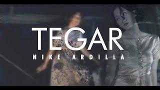 TEGAR - Nike Ardilla