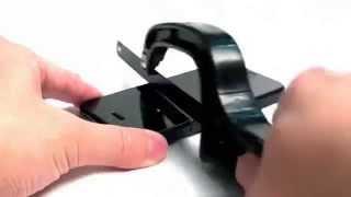 Защитное закаленное стекло для iPhone 4 5, Samsung Galaxy S3, Note, Note 2 360p(, 2015-05-12T04:06:32.000Z)