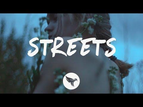 Doja Cat – Streets (Lyrics)