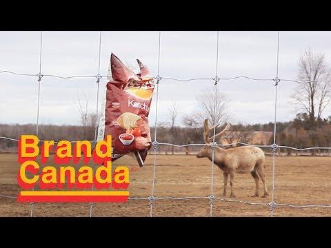 O Canada (Karaoke Video) | Brand Canada, Episode 10