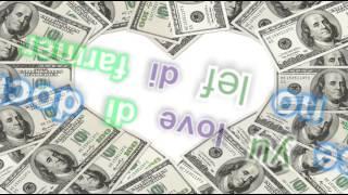 Love the Money - Dexta Daps 2015 (Lyrics)