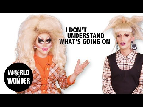 UNHhhh by WOWPresents