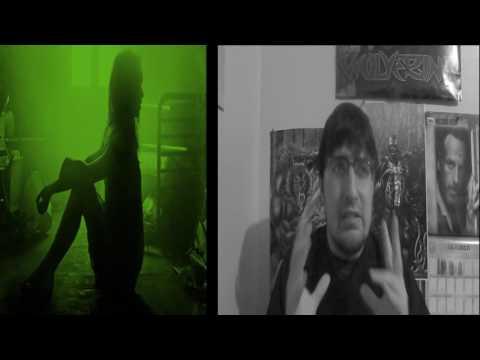 The Exorcist TV Series ( Episode 3 Recap)