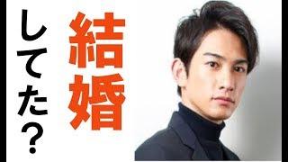 火曜ドラマ『中学聖日記』× Uru「プロローグ」スペシャルダイジェスト【...