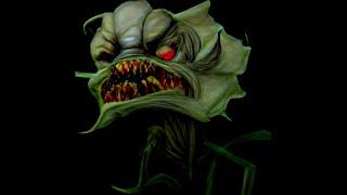 3 TERRIFYING Erowid Datura Trips