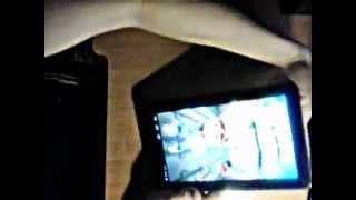 Обзор планшета Goclever Tab A104.2(Обзор планшета Goclever Tab A104.2 Роспаковка планшета после покупки.., 2013-02-13T17:18:42.000Z)