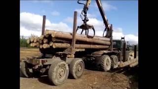 Производство деревянных домов и бань(, 2016-05-24T16:04:49.000Z)