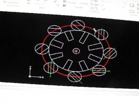 free energy magnet motor wheel device for flying saucers zero point energy
