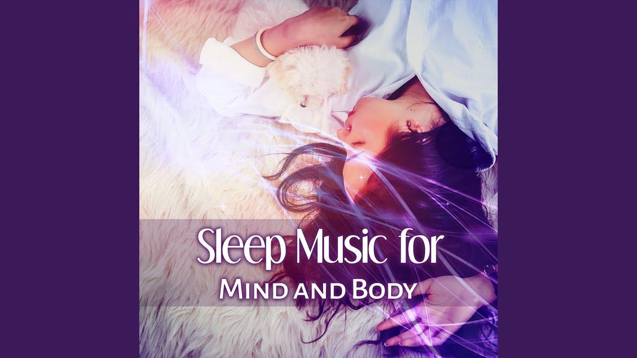 Massage Music - Deep Sleep Hypnosis Masters   Shazam