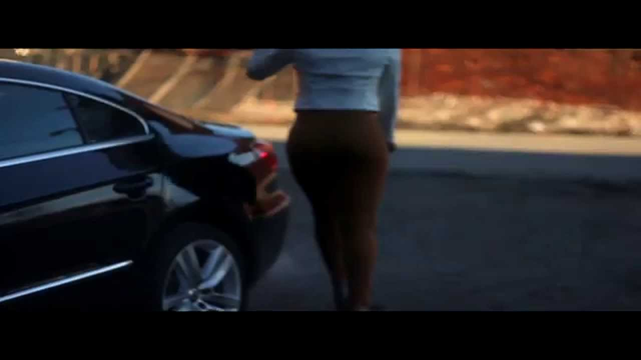 Download HARDWORK SONNY - LOYALTY  STARRING (LASHAR)  (Dir. by SuppaRay)