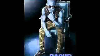 Master Rap ft Lampo - Grabe @djLucro prod