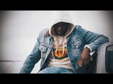 """Meek Mill Type Beat 2021 – """"Until Further Notice"""" (prod. by Buckroll)"""