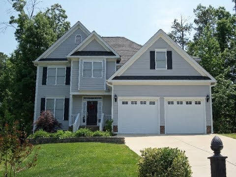 Clayton Homes For Rent 3br/2.5ba By Clayton Property