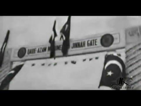 JS Music Group | Official Music Video | Pakistan HD