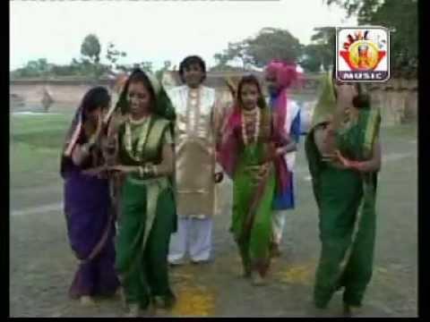 Malhari Piwala Jhala