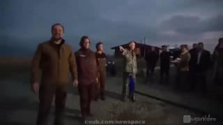 Приора-Прикол