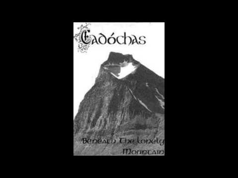 Éadóchas - Beneath The Lonely Mountain (2012) (Dungeon Synth, Tolkien Inspired Ambient)
