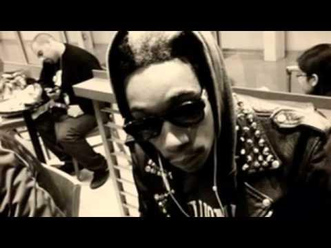 Wiz Khalifa   Gone ft  Juicy J