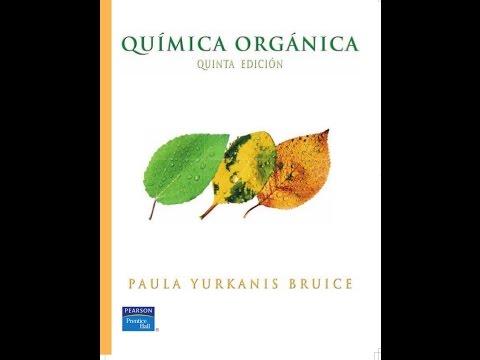 Quimica Inorganica Huheey Download