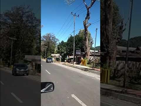 Download Jalan jalan ke Malino Sulawesi Selatan//vahleviofficialyoutube//relga vroel