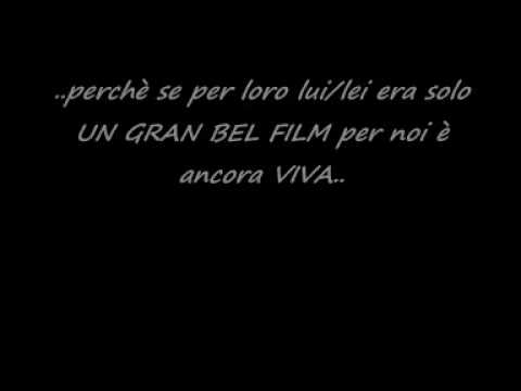 Frasi Belle Vasco Rossi E Ligabue.Ecco Perche Preferisco Ligabue A Vasco Youtube
