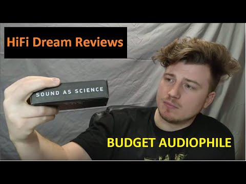 Best VALUE Headphones, IEMs, And DACs/amps. Top Performers Per Dollar.