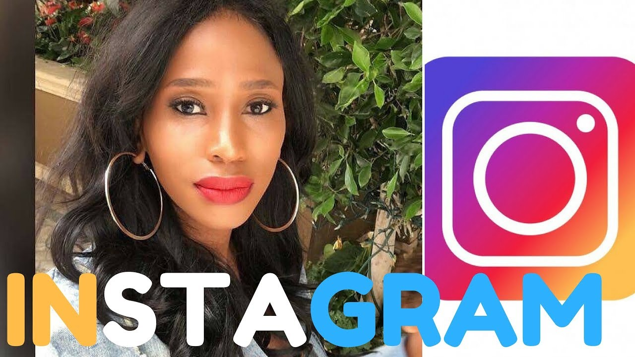 #mangekimambi hashtag on Instagram • Photos and Videos