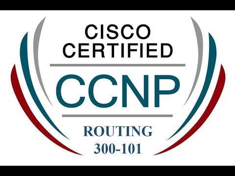 formation-ccnp-route-:-chapitre-2---10.-le-protocole-eigrp-sur-un-nuage-frame-relay