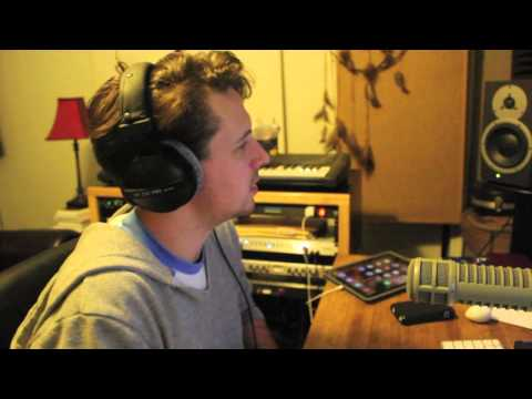 Shorten the 2nd Pre-Chorus Songwriting Tip