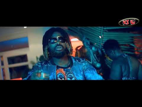 Amusez vous Remix DJ LEO By Kaiser IMPERIAL VJ
