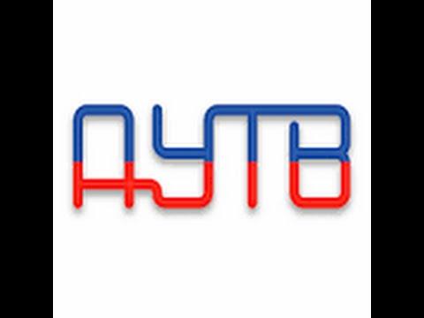 Image result for AYTB, Saudi Arabia
