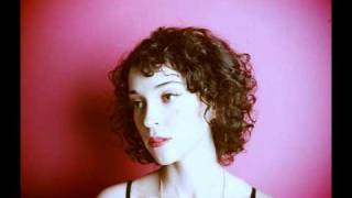 Watch St Vincent The Party video