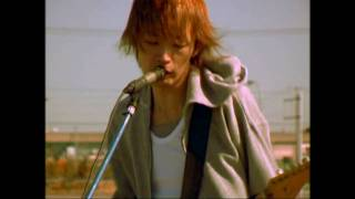 sailing day/BUMP OF CHICKENの動画