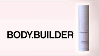 BODY.BUILDER
