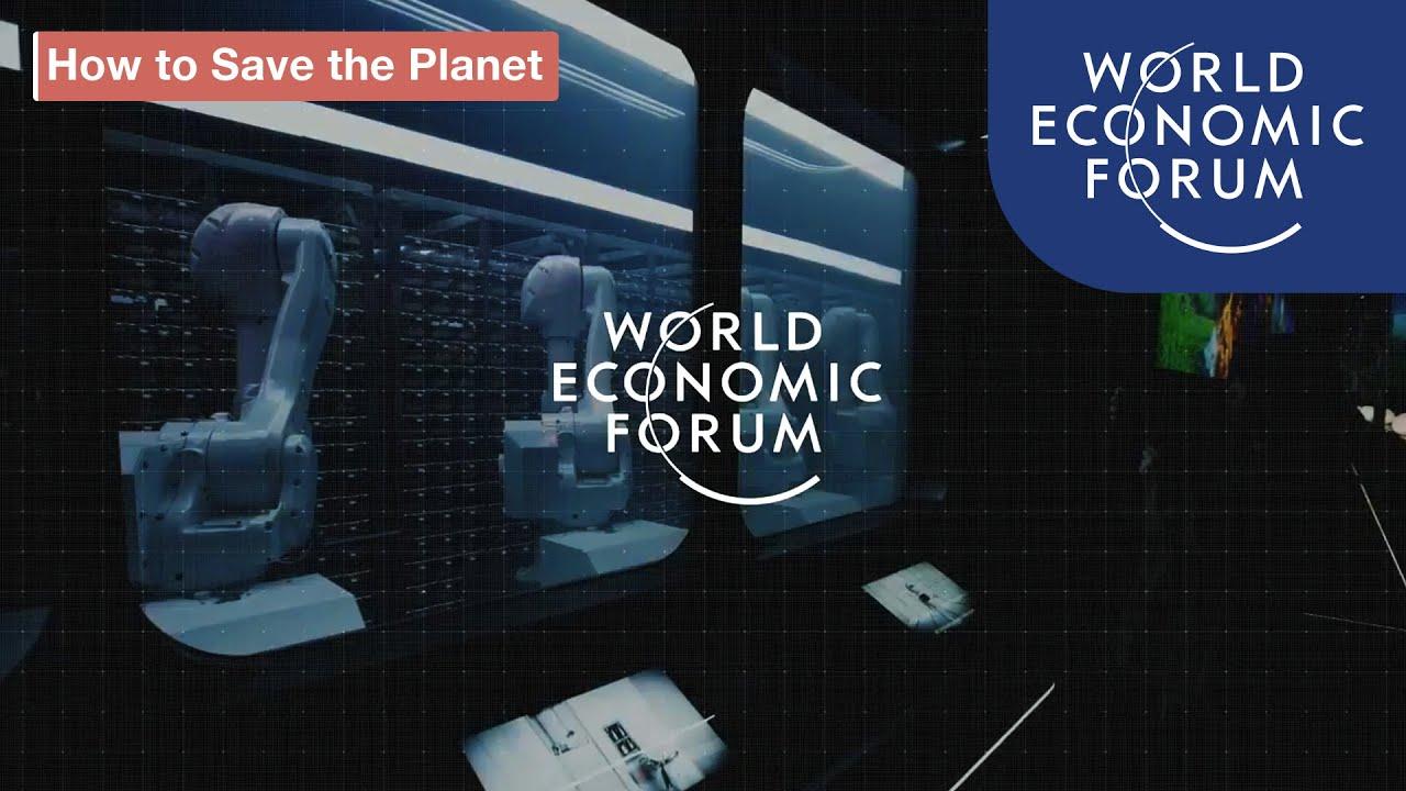 UpLink: Scaling Local Innovation for Sustainable Development | Sustainable Development Summit 2020