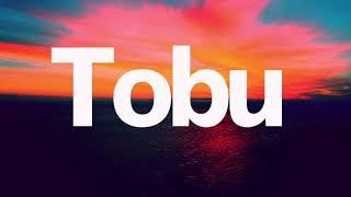 LatestBest10 of Tobu 2019 NCS MIX