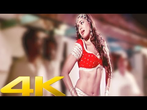 Isak Se Meetha | Sameera Reddy | Aakrosh | Edited | 2K thumbnail