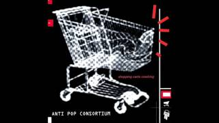 Watch Antipop Consortium Angular video