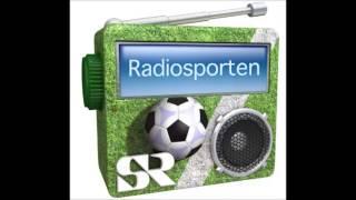 Radiosporten 1991-08-30 Vinjett.