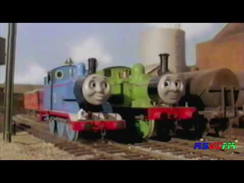 thomas and the special letter amp the special letter gc hd 20219
