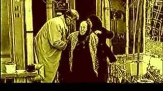 О чём молчала Ванга (2011) SATRip.03.avi